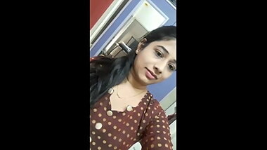My Name Is Neha, Video Chat With Me
