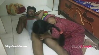 Desi Couple Hardcore  Sex