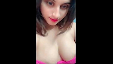 My Name Is Simran, Video Chat With Me