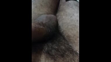 Big cock desi Lund for girls
